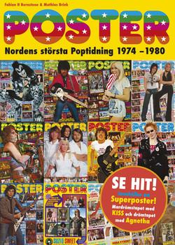 Poster - Pressinfo