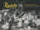 RIGOLETTO och Twistkulan – Om ungdomar och popmusik i Jönköpings Folkets Hus på 1960-talet