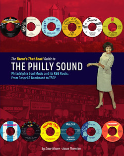 THE PHILLY SOUND – Pressinfo